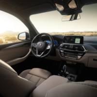 2019 Alpina XD3 to make UK debut
