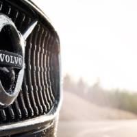 Volvo and Baidu to build autonomous cars together