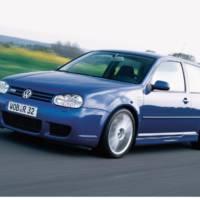 15 years of Volkswagen DSG transmissions