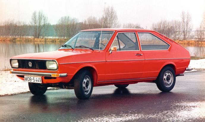 Volkswagen Passat is best sold sedan in the mid-size segment