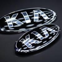 2018 Kia sales reached record levels