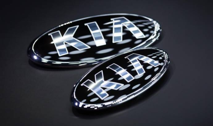 2018 Kia sales reached record levels