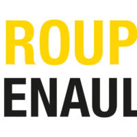 2018 Renault sales figures announced
