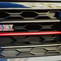2020 Volkswagen Jetta GLI - first teaser video