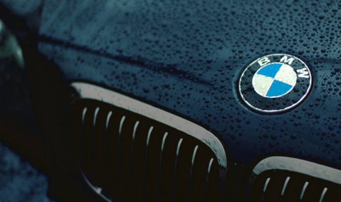 New BMW 1 Series will be unveiled this year