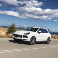 2019 Porsche sales records 12 percent decrease