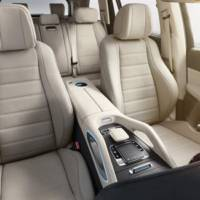 This is the all-new 2020 Mercedes-Benz GLS