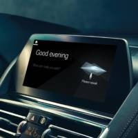 BMW and Microsoft join forces for artificial intelligence