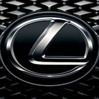 Lexus will unveil an electric concept car during Tokyo Motor Show