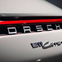 2020 Porsche 911 Carrera Coupe and Cabriolet are here