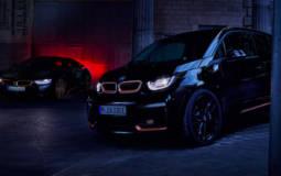 BMW i3 won't have a succesor