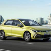 The next generation Volkswagen Golf R will ofer 330 HP