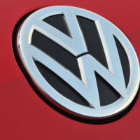 Volkswagen employees will get up to 5,600 USD bonuses for 2019 performances