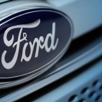Ford production restart in Europe will be delayed until at least 4th of May
