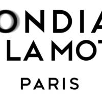 2020 Paris Motor Show was partially cancelled