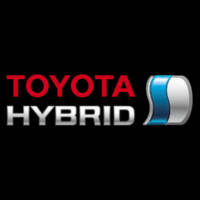 Toyota sold 15 million hybrids worldwide since 1997