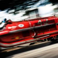 Goodwood Speedweek replaces both Festival of Speed and Revival