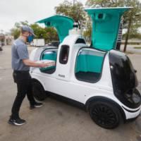 dominos-nuro-autonomous-pizza-delivery