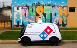 nuro-dominos-pizza-delivery-robot